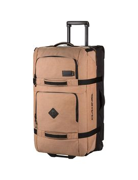 Split Roller 110 L Gear Bag by Dakine
