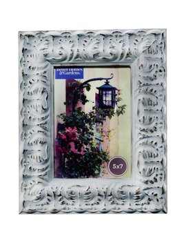 Better Homes&Gardens Bhg 5x7 Mint Frame by Better Homes & Gardens