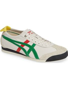 Mexico Sd Sneaker by Asics®