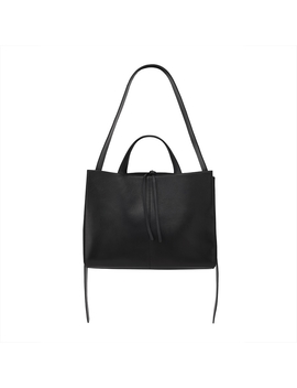 Modern Satchel by Cuyana
