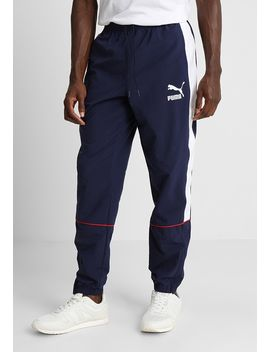 Retro Pants   Tracksuit Bottoms by Puma