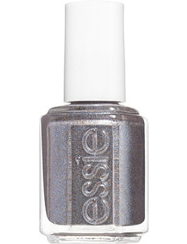 Concrete Glitter Nail Polish Collection by Essie