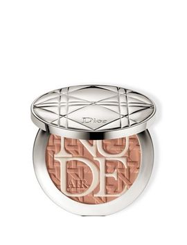 Dior   'diorskin Air Care And Dare' Protecting Glow Powder by Dior