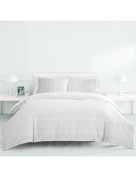 Now House By Jonathan Adler Vally Duvet Cover Set, King by Now House By Jonathan Adler