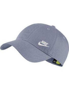 Nike Women's Sportswear Heritage86 Hat by Nike