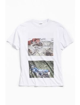 Soulland Pa Tee by Soulland