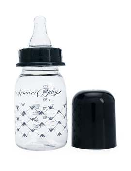Baby Bottle by Emporio Armani Kids