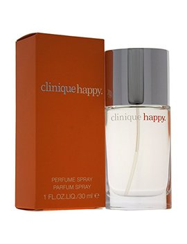 Clinique Happy Femme Eau De Parfum   30 Ml by Clinique