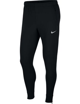 Nike Men's Therma Essential Pants by Nike