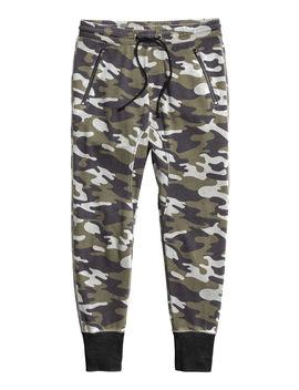 Sweat Pants by H&M