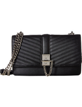Ulyssa Shoulder Bag by Nine West