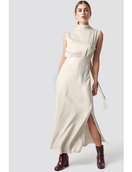 Cava Dress by Mango