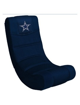 Nfl Imperial Video Game Chair by Nfl
