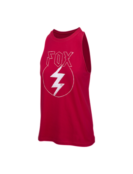 Fox Women's Repented Airline Tank by Sport Chek