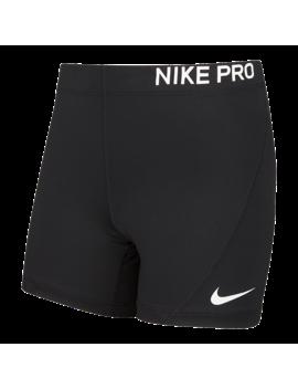 """Nike Pro Women's 5"""" Shorts by Sport Chek"""
