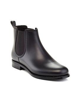 Henry Ferrera Marsala 100 Women's Water Resistant Rain Boots by Kohl's
