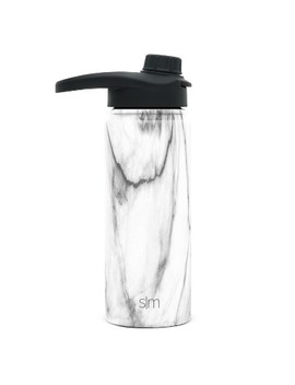 Simple Modern 18oz Stainless Steel Water Bottle by Simple Modern