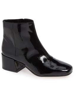 Tashia Bootie by Sole Society