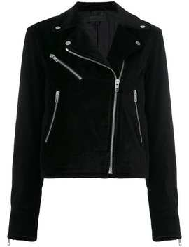 Biker Jacket by Rag & Bone