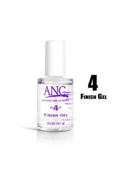 Anc Dip Powder Liquid System 0.5oz *Choose Any One* by Anc
