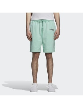 Kaval Shorts by Adidas