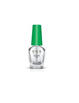 Sns Nail Prep For Dipping Powder No Liquid,No Primer,No Uv Light .5oz ~You Pick~ by Sns