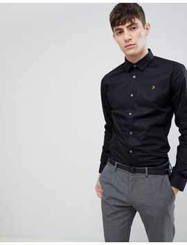 Farah Slim Smart Shirt by Farah