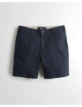 Hollister Epic Flex Beach Prep Shorts by Hollister