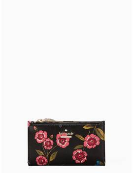 Cameron Street Meadow Mikey by Kate Spade