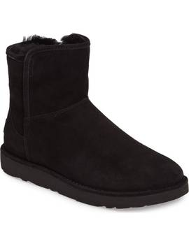 Abree Ii Mini Boot by Ugg®