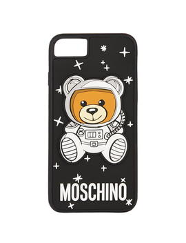 Teddy Iphone Case by Moschino