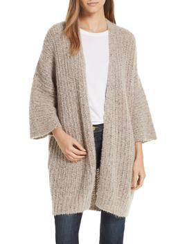 Noor Cardigan by Brochu Walker