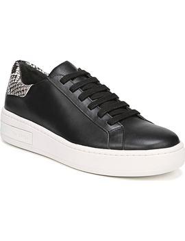 Rylen Platform Sneaker by Via Spiga