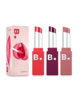 Banila Co   Lip Motion (10 Colors) by Banila Co