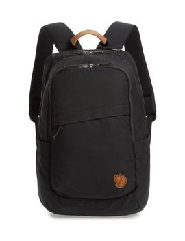 Räven 20 L Backpack by FjÄllrÄven