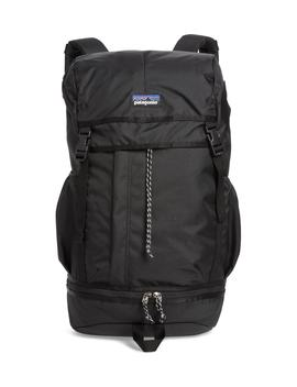 Arbor Grande 28 Liter Backpack by Patagonia