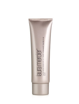 Tinted Moisturizer Spf 20 by Laura Mercier