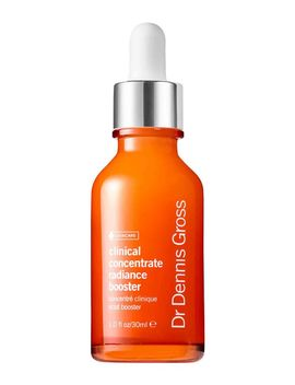 Clinical Concentrate Radiance Booster by Dr. Dennis Gross Skincare