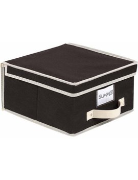 Simplify Storage Box, Medium by Simplify