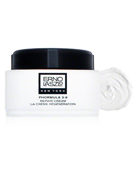Phormula 3 9 Repair Cream (1.7 Oz.) by Erno Laszlo