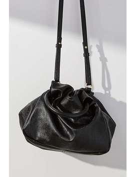 Mini Vadella Crossbody Bag by Anthropologie