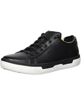 Mark Nason Los Angeles Men's Kinney Sneaker by Mark+Nason