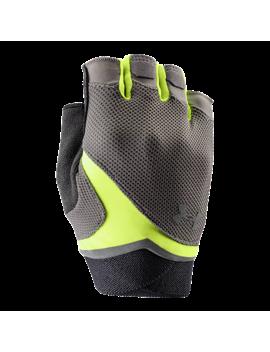 Under Armour Flux Women's Gloves   Grey by Sport Chek