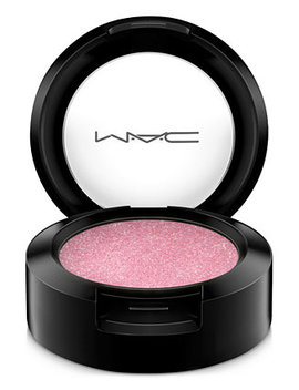 Eye Shadow   Pink/Red, 0.05oz by Mac