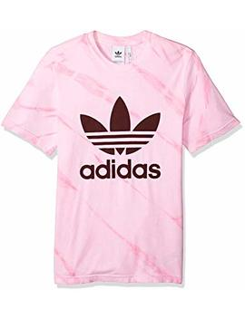 Adidas Originals Men's Tie Dye Tee by Adidas+Originals