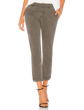 Grayson Pant by Rails