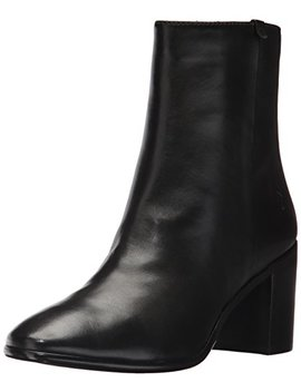 Frye Women's Julia Bootie Boot by Frye