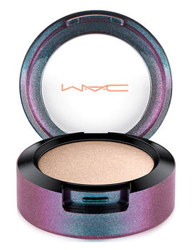 Mirage Noir Eye Shadow by Mac
