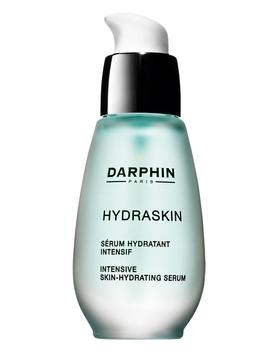 Hydraskin Intensive Skin Hydrating Serum, 1.0 Oz. by Darphin