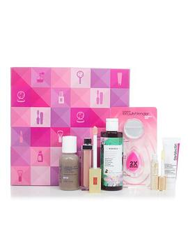 Look Good Feel Better Box by Hsn
